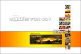 Cover Photoalbum