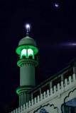 Muslim Moon