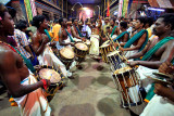 Meenakshi Temple festival