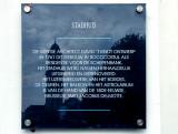 Townhall info