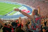 german cup final,07