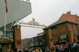 anfield,liverpool,07