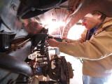 shock grinding 02