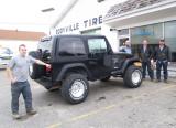 Eddyville Tire 01