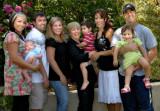 Moms-Day-Family 5-13-07