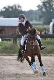 equitation W5.jpg