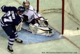 Toronto Marlies vs Hamilton Bulldogs Hockey