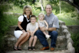 The Weishuhn Family