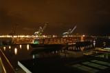 Long Beach Harbor 04