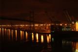 Long Beach Harbor 10
