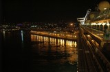 Long Beach Harbor 13