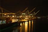 Long Beach Harbor 14