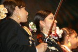 Mariachi Advanced Students-27.jpg