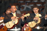 Mariachi Advanced Students-28.jpg