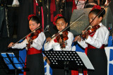 Mariachi Students-CR-02.jpg