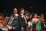 Mariachi Students-CR-03.jpg