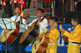 Mariachi Students-CR-05.jpg