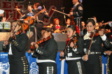 Mariachi Students-CR-06.jpg