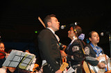 Mariachi Students-CR-09.jpg