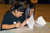 Mariachi Workshops-07.jpg