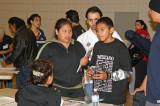 Mariachi Workshops-09.jpg
