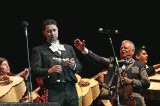 Mariachi Advanced Students-CR-02.jpg