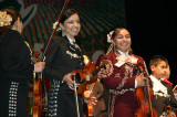 Mariachi Advanced Students-CR-04.jpg