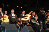 Mariachi Advanced Students-CR-05.jpg
