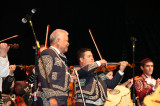 Mariachi Advanced Students-CR-06.jpg