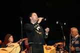 Mariachi Advanced Students-CR-09.jpg