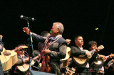 Mariachi Advanced Students-CR-11.jpg