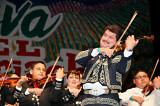 Mariachi Advanced Students-CR-12.jpg