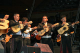 Mariachi Advanced Students-CR-13.jpg