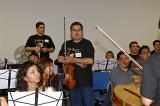Mariachi Workshops-19.jpg