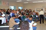 Mariachi Workshops-20.jpg