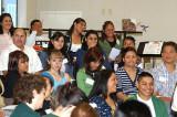 Mariachi Workshops-23.jpg