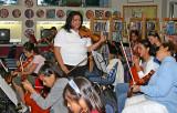 Mariachi Workshops-30.jpg