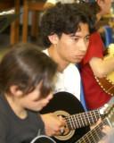 Mariachi Workshops-37.jpg