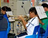 Mariachi Workshops-58.jpg