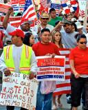 Anti-Deportation Rally-004.jpg