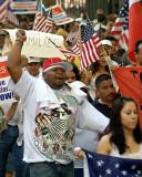 Anti-Deportation Rally-005.jpg