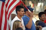 Anti-Deportation Rally-006.jpg