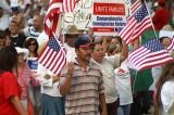Anti-Deportation Rally-007.jpg