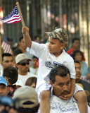 Anti-Deportation Rally-008.jpg