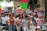 Anti-Deportation Rally-009.jpg
