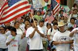 Anti-Deportation Rally-010.jpg