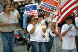 Anti-Deportation Rally-011.jpg