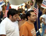 Anti-Deportation Rally-012.jpg