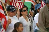 Anti-Deportation Rally-013.jpg