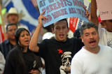 Anti-Deportation Rally-014.jpg